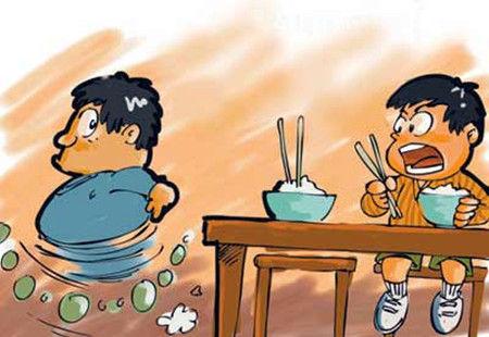 动漫 卡通 漫画 头像 450_310