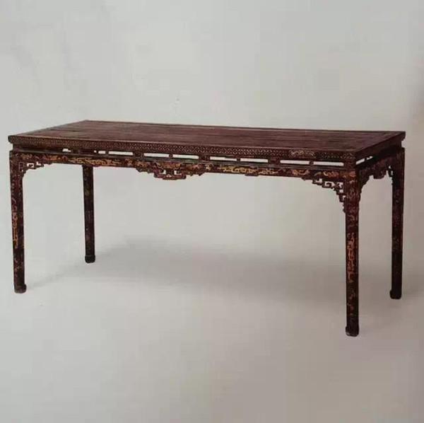 丰华|新中式家具