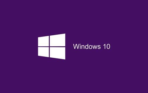 这款平板电脑属于非Pro阵营产品,但升级Windows 10也觉得没有问题(图片来自网络)