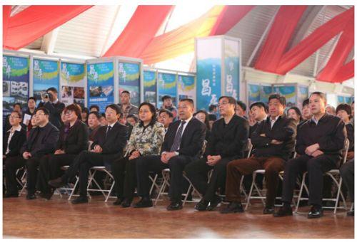 本届温泉文化节将持续举办2个月,在活动举办期间,具体活动内容及更多的优惠信息,公众可登录北京昌平区旅游网,或关注昌平旅游微官网查询。