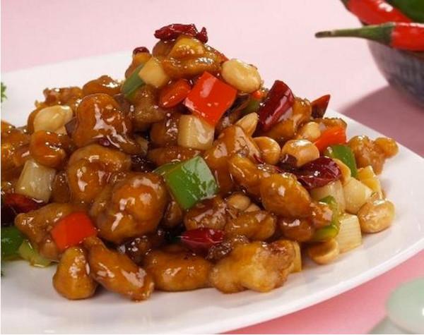 經典8款素食食譜,適合所有素食者!-搜狐吃喝