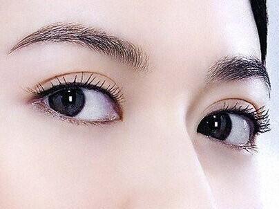 上海9院 双眼皮手术的费用是多少