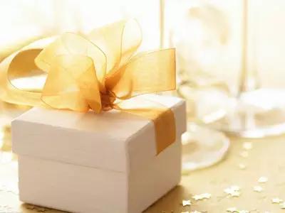 英雄联盟礼物池_家长一定要给孩子这个礼物,它将决定孩子一生幸福