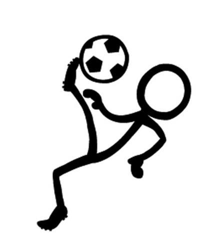 """太原市""""全国青少年校园足球特色学校""""名单(组图)"""