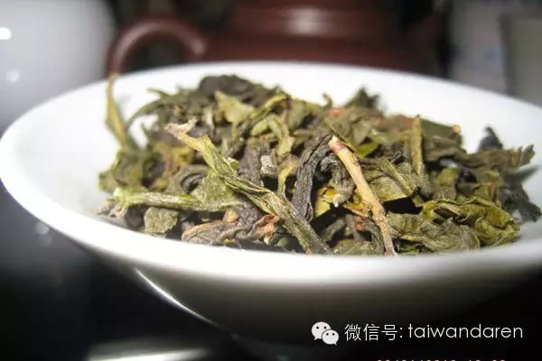 甘蔗是台湾的特产吗_甘蔗是哪个地方的特产_甘蔗是哪个省的特产