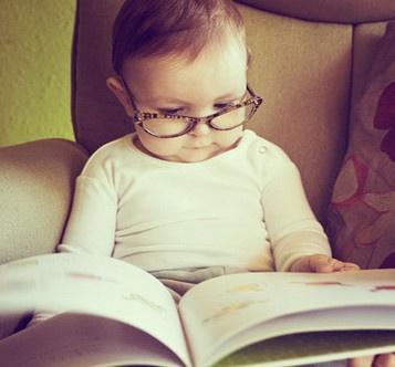 是什么因素真正导致儿童近视?