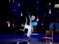 《我看你有戏片花》第八期 美女运动员表演感动李冰冰 成龙诚邀出演动作片