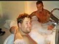 《柯南秀片花》柯登吐槽曾被团队抛弃 柯登与贝克汉姆裸体共浴