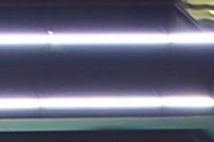 黑科技挑战原厂 佳能适马24 F1.4对比评测