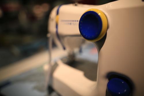 焦距:24mm光圈:f/1.4ISO感光度:100
