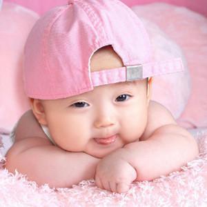 宝宝吃奶粉消化不良的4个常见问题