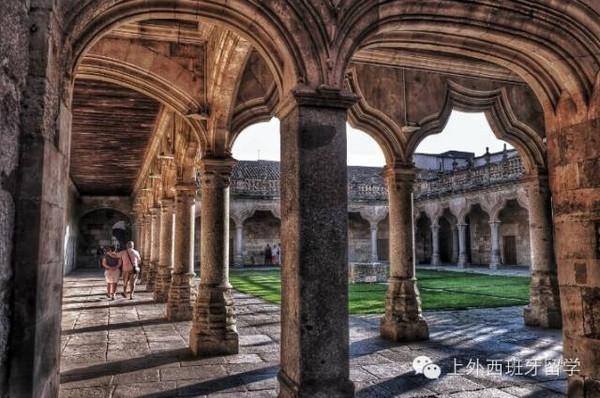 2015年西班牙留学4大热门专业详解