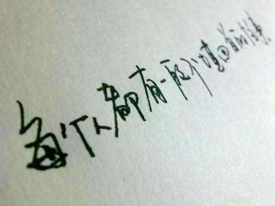 搜狐资讯_俊俊导食#搜狐新闻客户端是华中地区最有影响力,粉丝量最大的美食自