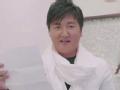《搜狐视频综艺饭片花》第十二期 孙楠退赛造直播事故 汪涵机智救场获全民点赞