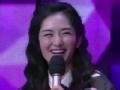 """《搜狐视频综艺饭片花》第十二期 谢娜首次回应""""怀孕传闻"""" 感慨不已险泪奔"""