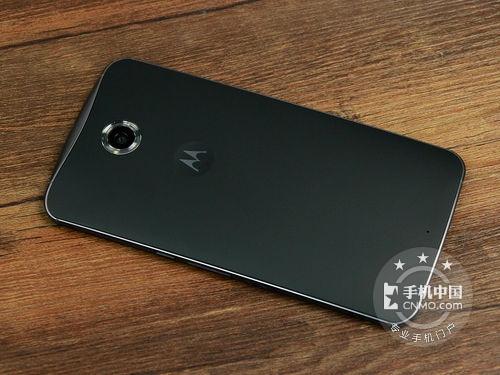 2K屏骁龙805旗舰 Moto X Pro全面开卖