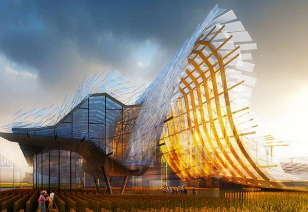据中国国际贸易促进委员会介绍,即将于5月1日开幕的2015米兰世博会已经吸引了超过150个国家和国际组织参展,预计将吸引游客2000万人次。除了中国国家馆,我国还将首次组织企业馆参加本届展会。