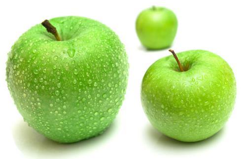 豆腐食谱减肥法苹果,让你三日速瘦五斤腰腰瘦朱晨曦图片