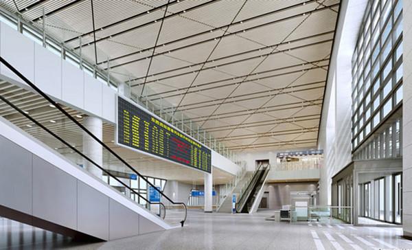 东胜西站将新增发往成都和齐齐哈尔方向的列车图片