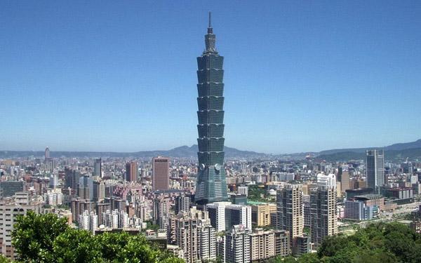 广东 台湾 gdp_台湾gdp