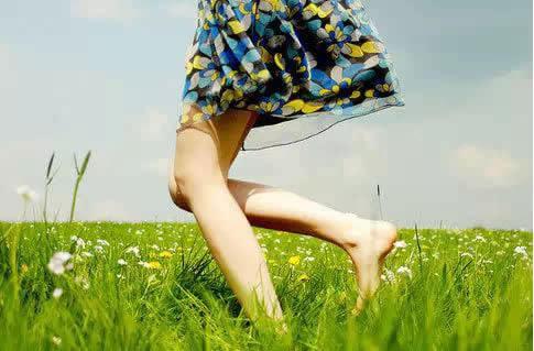 是不是图片,看脚微谢谢信美女大全美女图片图片