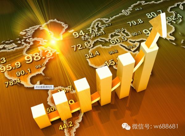 多因素推升西藏板块政策红利 9股有望受捧-沃