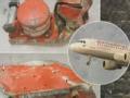 胜安185航班 人为坠毁揭秘