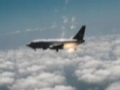 德航坠机调查引发航空安全新讨论