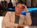 《艾伦秀第12季片花》S12E129 托尼戈德温秀睡功引艾伦离场