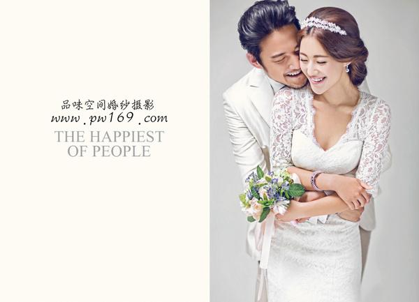 新娘拍婚纱照意外_新娘拍婚纱照意外发生