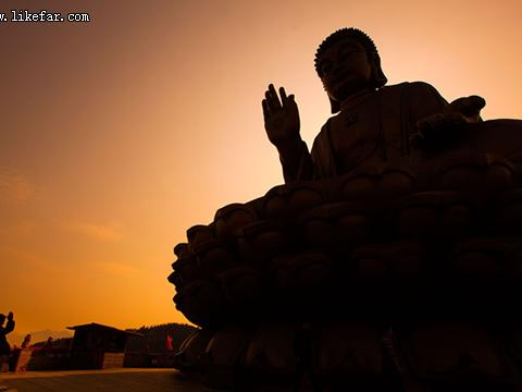 龙口吃海鲜的地方_龙口南山:心灵的禅修地