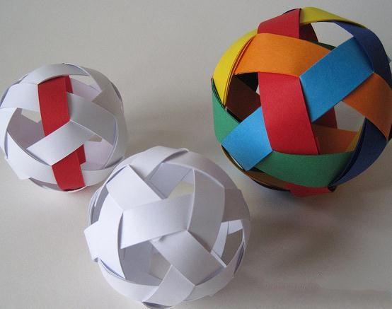 幼儿学折纸大全 锻炼孩子动手能力