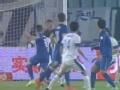 视频回放-2015中超第4轮 舜天2-1永昌下半场