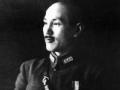 中美关系风云(一)蒋介石三逐史迪威