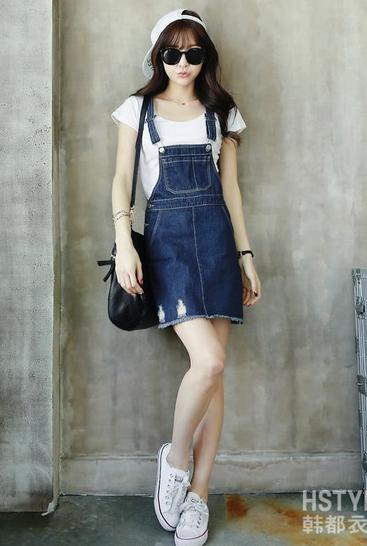 气质壁纸修炼法裙装手机背影女生图片