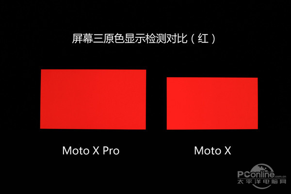 moto-x-pro评测