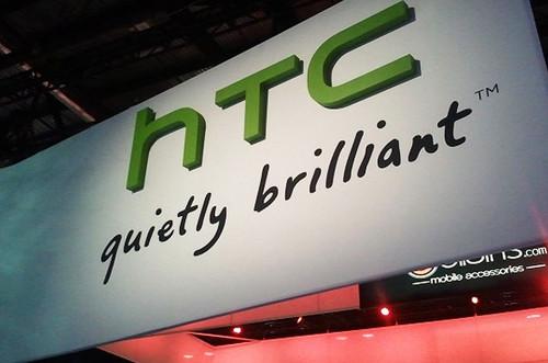 财报显示,HTC仅3月份营收达200.23亿元新台币<b