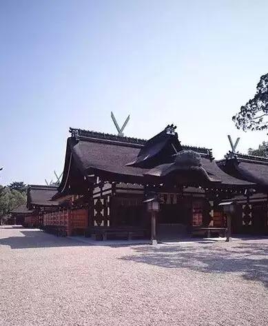 赴威海大阪购物旅行旅游攻略秘籍日本到南京自驾攻略图片