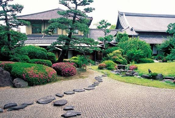 赴日本大阪购物旅行旅游攻略秘籍北医三院产检攻略图片