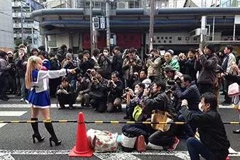 赴日本大阪旅游旅行购物攻略秘籍-搜狐南京攻略白石山自驾图片