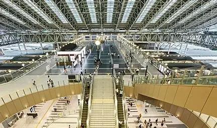 赴日本大阪旅行旅游购物攻略秘籍-搜狐最终契约手游攻略图片