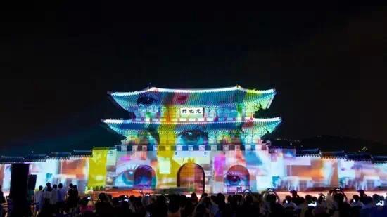 中国去韩国旅游费用 自己去韩国旅游要多少钱