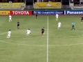 视频回放-2015亚冠 城南FC0-0广州富力下半场
