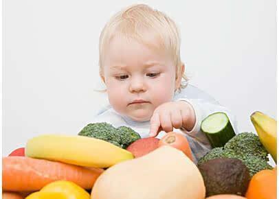 小孩吃�9���Y_小孩吃什么最补脑