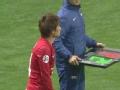 视频回放-2015亚冠第4轮 浦和1-1国安下半场