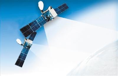 实测结果表明 北斗信号总体质量堪比美国GPS
