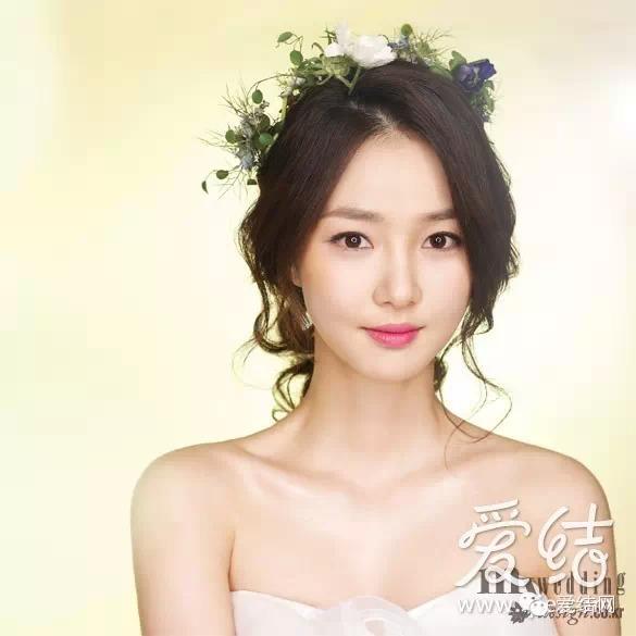 HD wallpapers hairstyles for short hair korean