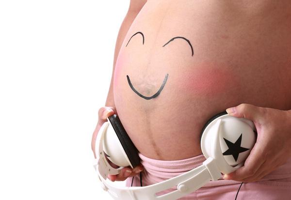 十首必听的胎教音乐_胎教音乐在线听_百度宝宝知道-哪里有免费的胎教音乐 可以在线 ...
