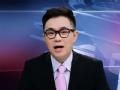 大联播:印尼雅加达全城吸High