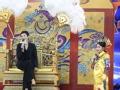 《我看你有戏片花》20150410 预告 蒋雯丽对戏华妃争宠 成龙报复刁难张国立